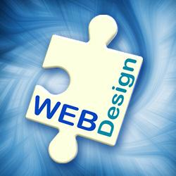 Web Design by Design Canada